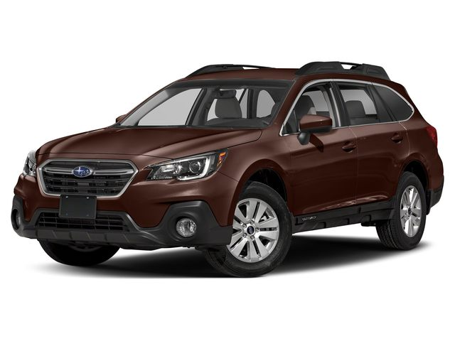 2019 Subaru Outback 2.5i Premium SUV for sale in Fort Collins, CO