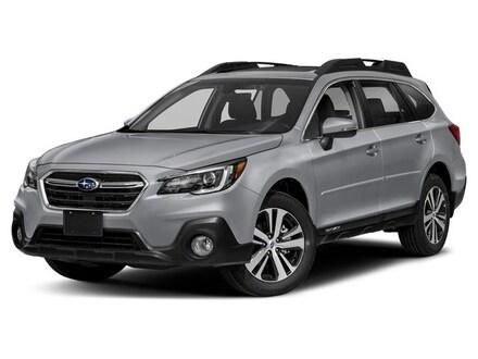 Subaru Dealers Near Me >> Subaru Dealership Delray Beach Fl Boca Raton Boynton Beach