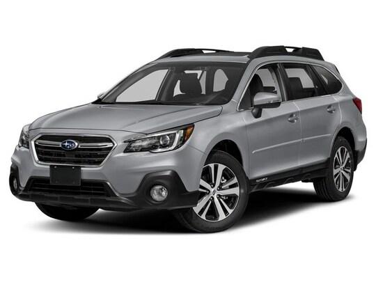 Austin Subaru | Subaru Dealer in Austin, TX