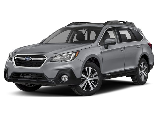 New 2019 Subaru Outback 3.6R Limited SUV for sale in Riverhead, NY