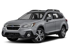 New 2019 Subaru Outback 3.6R Limited SUV L0000074 for Sale near Pensacola, FL, at Subaru Fort Walton Beach