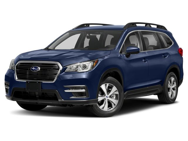 New 2019 Subaru Ascent Touring 7-Passenger SUV for sale near Manhattan