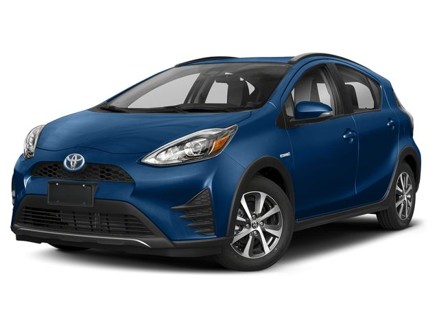 Larry H Miller Our Culture Source · New 2019 Toyota Prius C For Sale Colorado  Springs CO Call 866