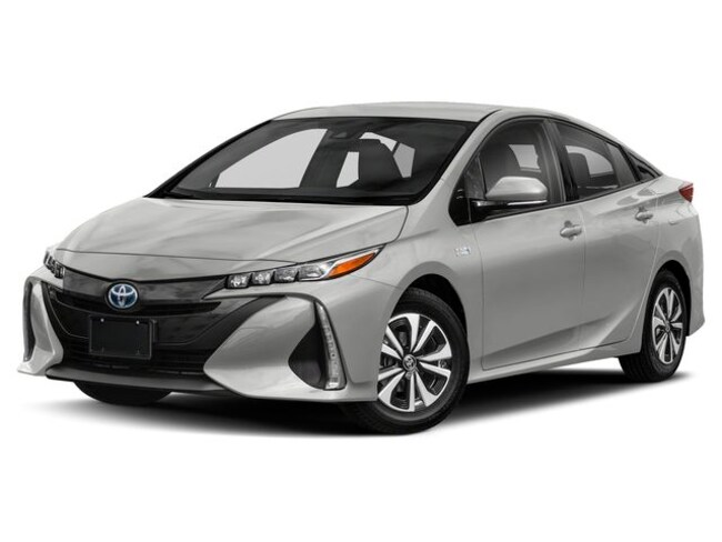 DYNAMIC_PREF_LABEL_AUTO_NEW_DETAILS_INVENTORY_DETAIL1_ALTATTRIBUTEBEFORE 2019 Toyota Prius Prime Advanced Hatchback DYNAMIC_PREF_LABEL_AUTO_NEW_DETAILS_INVENTORY_DETAIL1_ALTATTRIBUTEAFTER