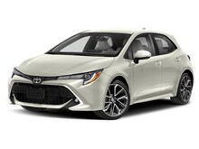 Toyota of Plano: Toyota Dealership near Dallas TX