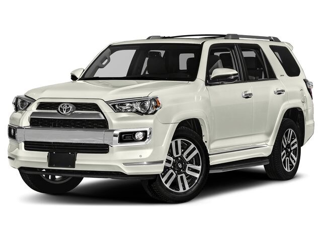 Aubrey Alexander Toyota >> New 2019 2020 Toyota For Sale Near Lewisburg Williamsport