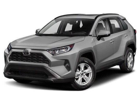 Toyota Dealers Pa >> Bobby Rahal Toyota Of Lewistown New And Used Toyota Cars