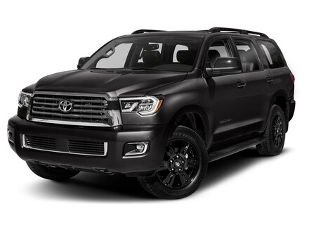 John Oneil Johnson Toyota >> John O Neil Johnson Toyota Toyota Dealership Meridian Ms Near