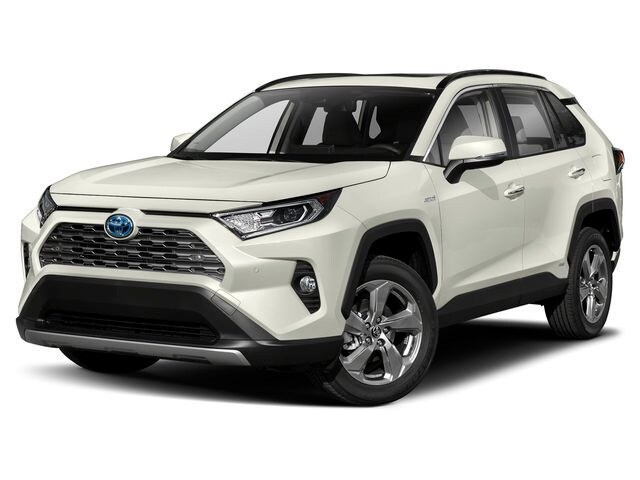New 2019 Toyota Rav4 Hybrid For Sale In Oakland Ca Near San Francisco Hayward Berkeley The Bay Area Vin Jtmdwrfv2kj009903