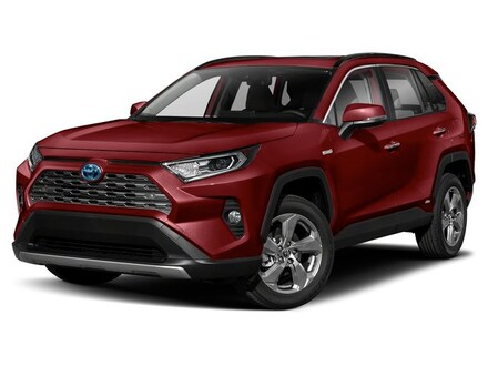 Toyota Dealers Rochester Ny >> Toyota Dealer Ithaca Ny Maguire Toyota