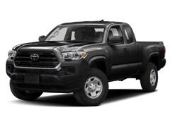 New 2019 Toyota Tacoma 5TFRZ5CNXKX083867 for sale in Chandler, AZ