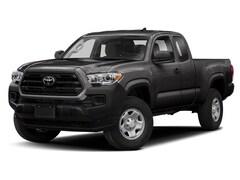 2019 Toyota Tacoma Access Cab SR5 Truck Access Cab