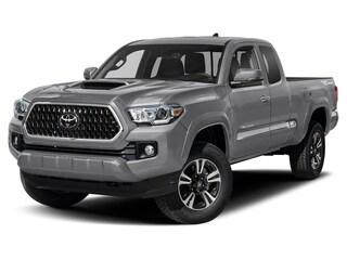 New 2019 Toyota Tacoma TRD Sport V6 Truck Access Cab for sale Philadelphia