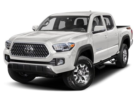 John Oneil Johnson Toyota >> John O Neil Johnson Toyota Toyota Dealership Meridian Ms Near