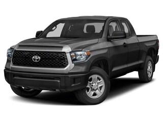 New 2019 Toyota Tundra Truck Double Cab for sale Philadelphia