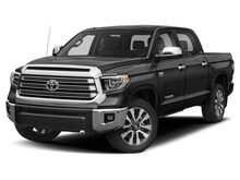 DYNAMIC_PREF_LABEL_INDEX_INVENTORY_FEATURED1_ALTATTRIBUTEBEFORE 2019 Toyota Tundra SR5 5.7L V8 Truck CrewMax DYNAMIC_PREF_LABEL_INDEX_INVENTORY_FEATURED1_ALTATTRIBUTEAFTER