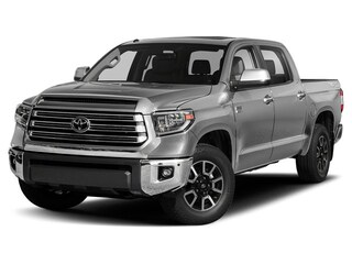 New 2019 Toyota Tundra 1794 Truck for sale Philadelphia