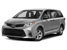 DYNAMIC_PREF_LABEL_INDEX_INVENTORY_FEATURED1_ALTATTRIBUTEBEFORE 2019 Toyota Sienna XLE 8 Passenger Van DYNAMIC_PREF_LABEL_INDEX_INVENTORY_FEATURED1_ALTATTRIBUTEAFTER