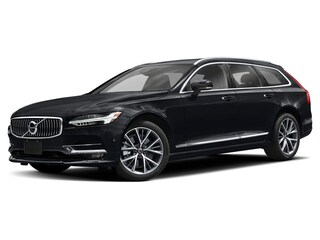 New 2019 Volvo V90 T5 Inscription Wagon YV1102GL0K1089785 for Sale in Van Nuys, CA
