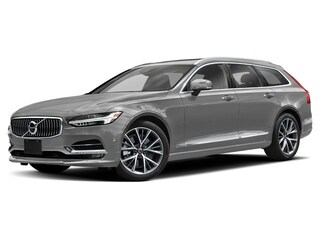New 2019 Volvo V90 T6 Inscription Wagon for sale or lease in Cathedral City, CA
