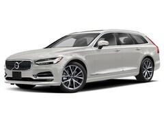 New 2019 Volvo V90 T6 Inscription Wagon for sale in Stamford, CT