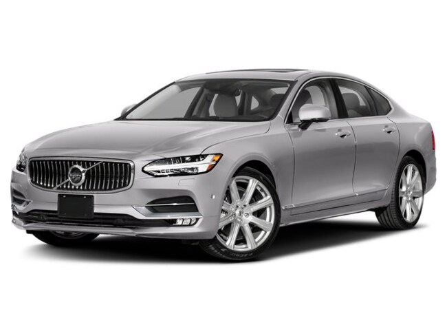 DYNAMIC_PREF_LABEL_AUTO_NEW_DETAILS_INVENTORY_DETAIL1_ALTATTRIBUTEBEFORE 2019 Volvo S90 T6 Momentum Sedan DYNAMIC_PREF_LABEL_AUTO_NEW_DETAILS_INVENTORY_DETAIL1_ALTATTRIBUTEAFTER