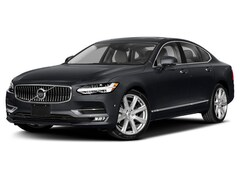 New Volvo for sale  2019 Volvo S90 T6 Momentum Sedan LVYA22MK2KP109763 in West Chester, OH