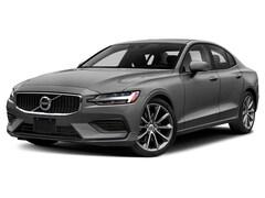 New 2019 Volvo S60 T5 Inscription Sedan 7JR102FL6KG004776 in Glen Cove, NY