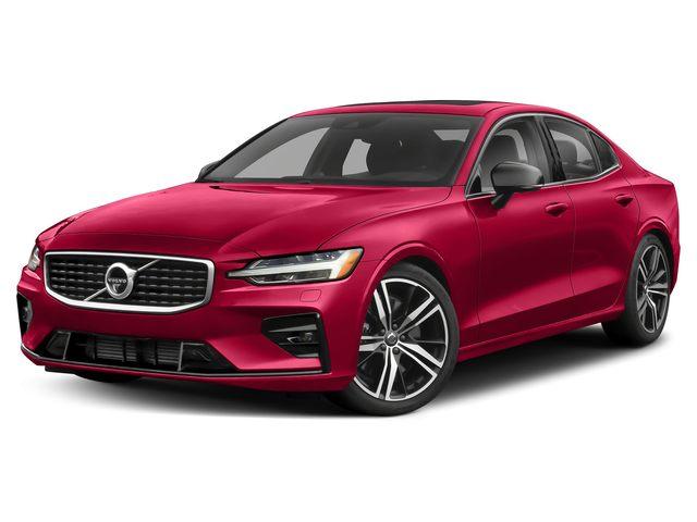 new 2019 volvo s60 t6 r design for sale lease davie ft lauderdale rh westonvolvocars com