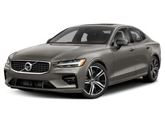 2019 Volvo S60 T6 R-Design Sedan For sale in Walnut Creek, near Brentwood CA