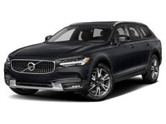 2019 Volvo V90 Cross Country T5 Wagon