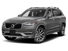 New 2019 Volvo XC90 T5 Momentum SUV YV4102PK7K1427869 in Glen Cove, NY