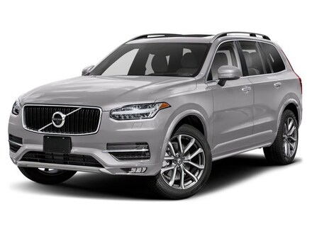 nc used htm sale dealers vin in volvo suv hickory for