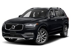 2019 Volvo XC90 T6 Inscription SUV YV4A22PL4K1442820 for sale in Milford, CT at Connecticut's Own Volvo