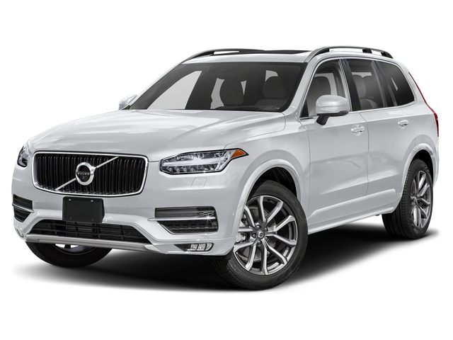 New 2019 Volvo Xc90 For Sale Cary Nc Vin Yv4102ck6k1456012
