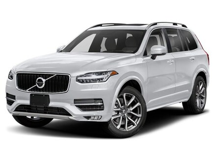 greensboro crown volvo | new 2018-2019 volvo & used car dealer