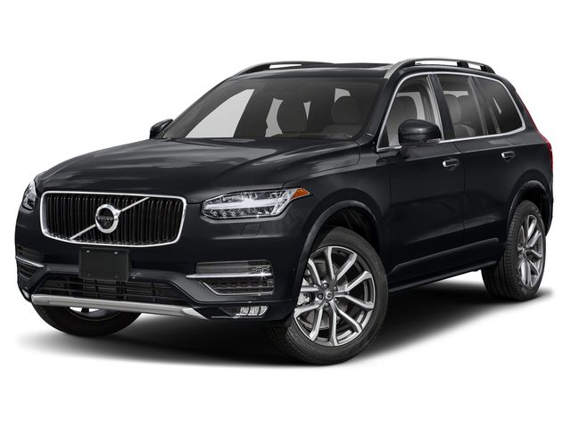 New Volvo Car Dealership In Coconut Creek Near Fort Lauderdale Fl