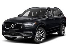 New 2019 Volvo XC90 T5 Momentum SUV YV4102CK1K1479911 in Waipahu, HI