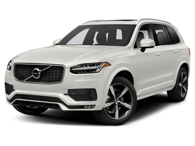 DYNAMIC_PREF_LABEL_AUTO_NEW_DETAILS_INVENTORY_DETAIL1_ALTATTRIBUTEBEFORE 2019 Volvo XC90 T5 R-Design SUV DYNAMIC_PREF_LABEL_AUTO_NEW_DETAILS_INVENTORY_DETAIL1_ALTATTRIBUTEAFTER