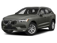 New 2019 Volvo XC60 T6 Inscription SUV YV4A22RL6K1342621 for Sale in Alexandria, VA