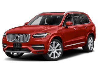 2019 Volvo XC90 Hybrid T8 R-Design SUV For Sale in West Chester