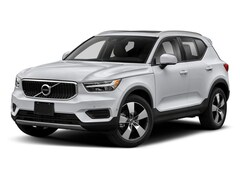 New Volvo for sale 2019 Volvo XC40 T4 Momentum SUV in Beaverton, OR