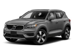 2019 Volvo XC40 T4 Momentum SUV For sale in Walnut Creek, near Brentwood CA