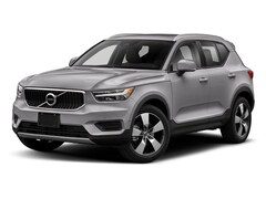 2019 Volvo XC40 T5 Inscription SUV YV4162UL3K2054111
