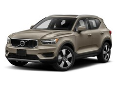 New 2019 Volvo XC40 T5 Inscription SUV YV4162UL4K2125851 in Edison