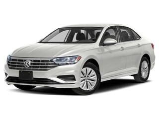 2019 Volkswagen Jetta 1.4T SE w/ULEV Sedan for sale in Sarasota, FL