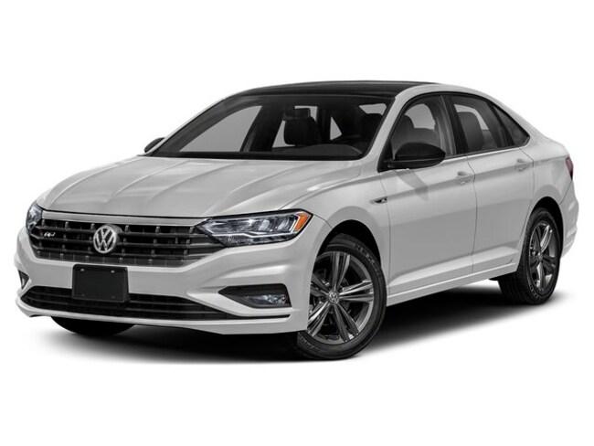 2019 Volkswagen Jetta R-Line Sedan DYNAMIC_PREF_LABEL_AUTO_NEW_DETAILS_INVENTORY_DETAIL1_ALTATTRIBUTEAFTER