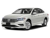 New 2019 Volkswagen Jetta SEL Sedan For Sale in San Rafael CA