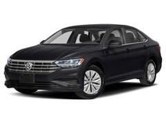 2019 Volkswagen Jetta 1.4T SEL Premium w/CWP w/SULEV Sedan