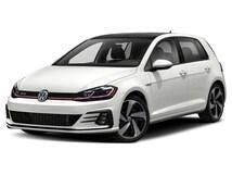 New 2019 Volkswagen Golf GTI 2.0T SE Hatchback for sale Long Island NY